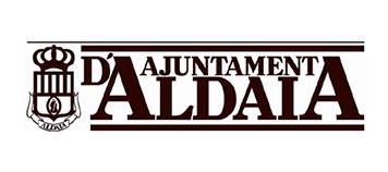 Ajuntament d' Aldaia
