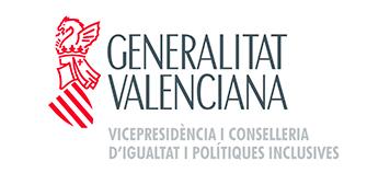 Consellería d' Igualtat i Polítiques Inclusives