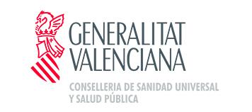 Consellería de Sanitat Universal i Salut Pública