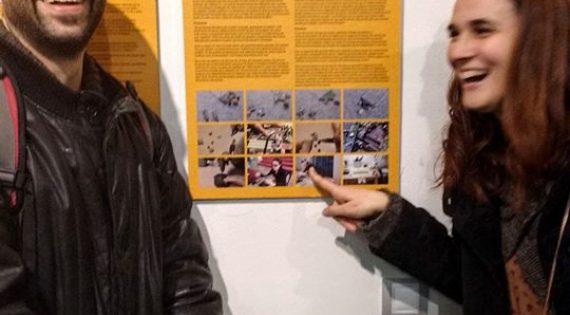 Premios artesanía Comunidad Valenciana