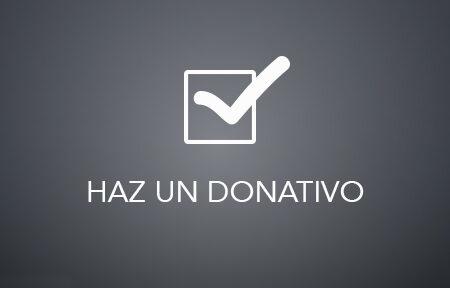 fondo donativo web