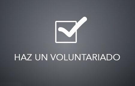 fondo voluntariado