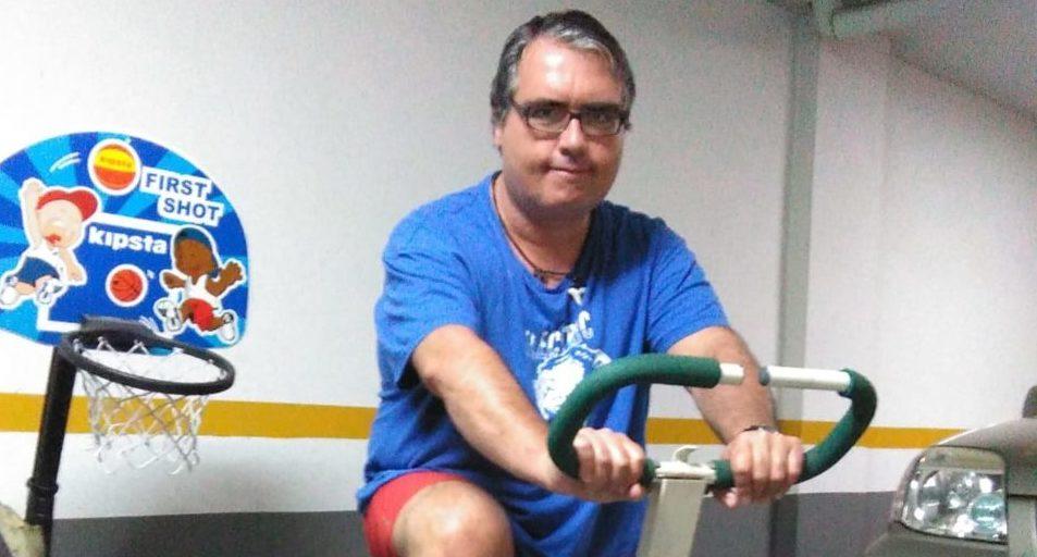 Actividades preferidas por las personas que forman la Asociación Albero Artesanos durante el Estado de Alarma