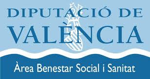 Subvenciones Salud Mental 2020 Diputación de Valencia