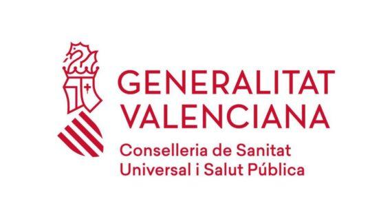 La Conselleria de Salut i el Departament de Salut de l'Hospital de Manises realitzen la campanya de vacunació contra la COVID-19 als Centres Ocupacionals de Ceràmica i Doctora María Huertas.