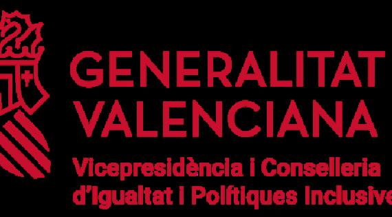 Concerts 2020 dels diferents centres de l'Associació Albero Artesanos amb la Conselleria d'Igualtat i polítiques Inclusives..
