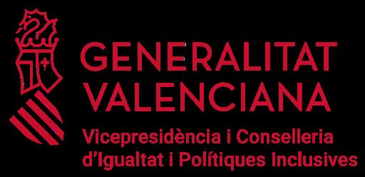 Subvencions de la Conselleria d'Igualtat i Polítiques Inclusives per al desenvolupament de programes de persones amb diversitat funcional