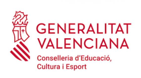 La Conselleria d'educació, Cultura i Esports aprova la inscripció de l´associació Albero en el registre d'Entitats Esportives de la Comunitat Valenciana