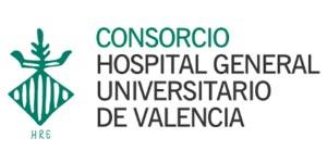 consorcio hospital general universitario valencia