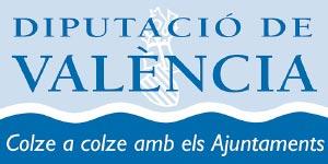 diputació valencia