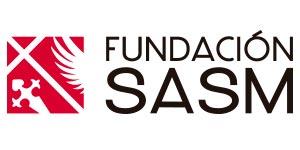 fundación sasm