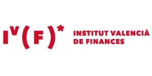 intitut valencià de finances